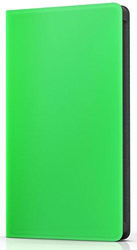 Nokia Flip Case CP-637 (Nokia Lumia 930)