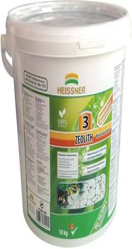 Heissner Zeolith 10 l