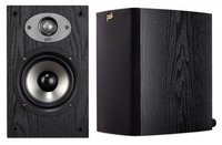 Polk Audio TSX110B