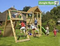 Jungle Gym Club Climb X'tra