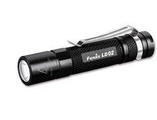 Fenix LD02