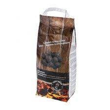 Rösle Grillbriketts Zero Smoke 8 kg