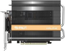 Palit / XpertVision Geforce GTX 750 Ti KalmX 2048MB GDDR5