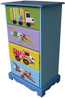 Liberty House Toys Transport LHT10062B