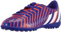 Adidas Predito Instinct TF J