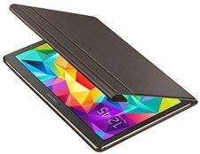 Samsung Book Cover (Galaxy Tab S 10.5) titanium bronze