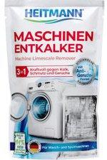 Brauns-Heitmann Maschinen Entkalker 3 in 1 (175 g)
