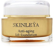 Sisley Cosmetic Skinleya Foundation - 10 Sweet Petal (30 ml)