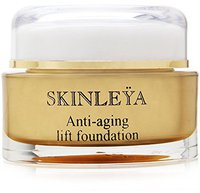 Sisley Cosmetic Skinleya Foundation - 11 Sweet Shell (30 ml)