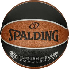 Spalding Euroleague TF 1000