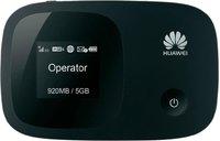 Huawei E5336 Mobiler WLAN-Hotspot