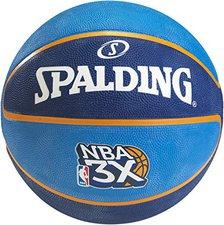 Spalding NBA 3X