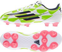 Adidas F5 FG J