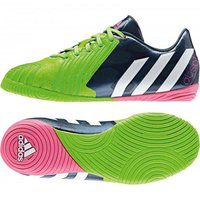 Adidas Predator Absolado Instinct IN J