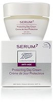 Boots Laboratories Serum7 Protecting Day Cream (50 ml)