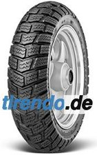 Continental ContiMove365 120/90 - 10 57P