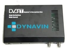 Dynavin N6 DAB+