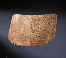 Reginox Schneidebrett Holz S1170
