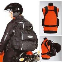 Roleff Safetec Backpack SA 8