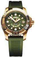 Victorinox Dive Master 500 (241557)