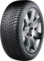 Bridgestone Blizzak LM-32 185/60 R15 88H