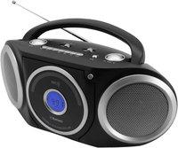 Soundmaster RCD5000SW