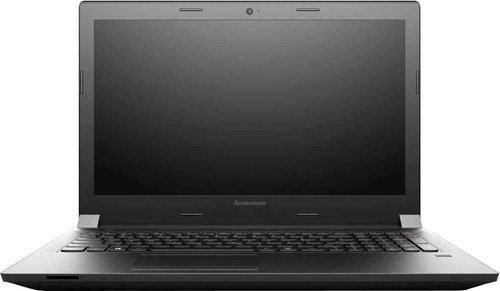 Lenovo ThinkPad B50-45 (MCD28)