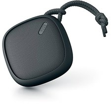 NudeAudio Move M Black