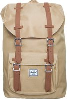 Herschel Little America Backpack Mid-Volume khaki
