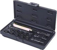 KS Tools Reparatur-Set 10x1,0 Glühkerzen (150.5040)