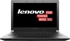 Lenovo Essential B50-30