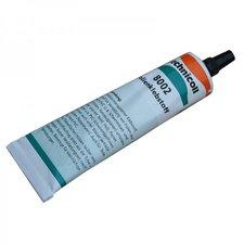 Technicoll Kleber für PVC Folie (8002)