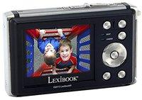 Lexibook DJ090