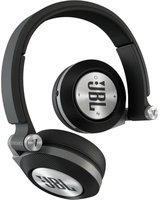 JBL E40 BT black