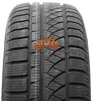 GT Radial Champiro Winterpro HP 235/60 R16 100H
