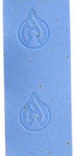Cinelli Korkband (hellblau)