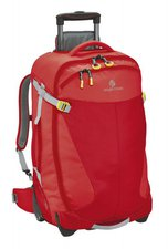 Eagle Creek Activate Wheeled Backpack 26 (EC-20462) tango red