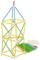 HaPe Architectrix-Bauset