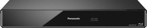 Panasonic DMR-BST740
