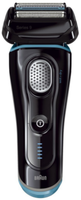 Braun 9040s Series 9