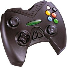 Joytech Xbox Advanced Controller