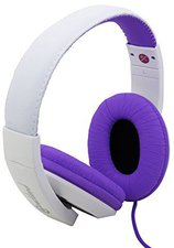 Connectland Casque Stereo TM560