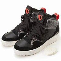 Adidas Eldrd
