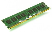 Kingston ValueRAM 32GB DDR3L PC3L-12800 CL11 (KVR16LR11D8K4/32I)