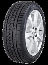 Hifly Tyre Win-Turi 212 155/65 R13 73T