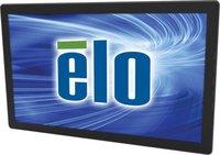 Elo ET2440L