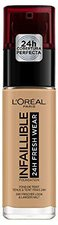 Loreal Infallible Make-up