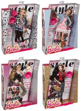 Barbie BLR58