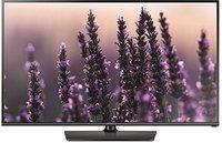 Samsung UE48H5090
