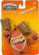 IMC Toys Skylander Stretchables